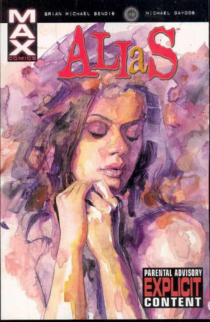 alias-jesssica-jones-comic-cover