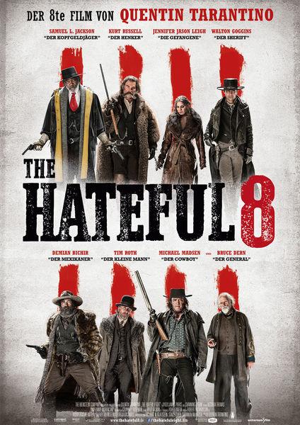 THE_HATEFUL_8_Hauptplakat_01.600x600