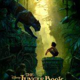 junglebook_plakat