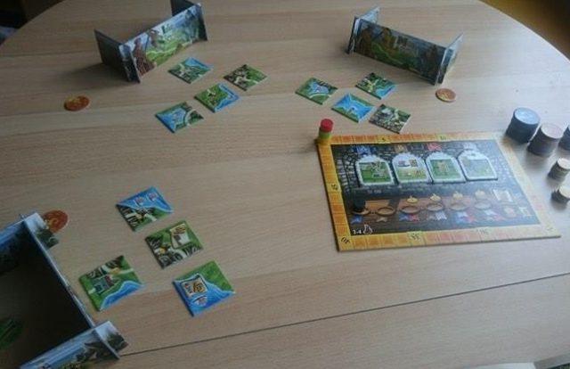 Spiele 4