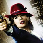 Marvels AgentInnen: Agents of S.H.I.E.L.D. und Agent Carter