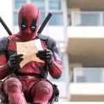 Aus großer Kraft folgt große Verantwortungslosigkeit – Vier Augen auf Deadpool
