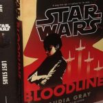 Politik in Star Wars – Aber gut! Eine Review von Star Wars – Bloodline