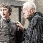 Jannik schaut Game of Thrones – Review S06E03 Oathbreaker (Eidbrecher)