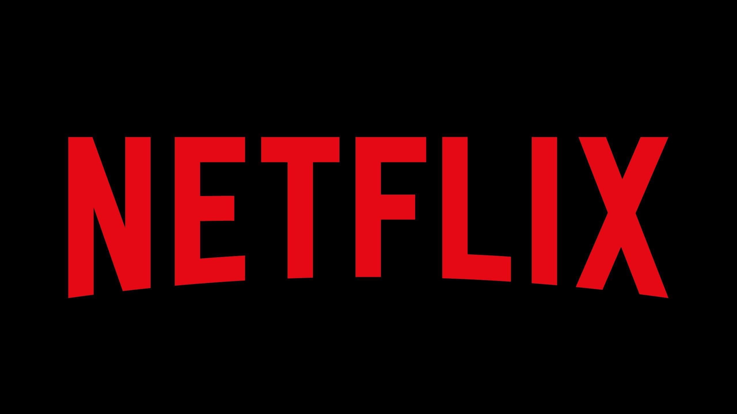TV-News: Netflix verrät erstmals Zuschauerzahlen