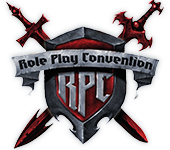 Game-News: Role Play Convention Köln