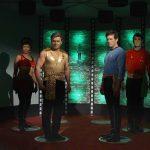 TV-News: Neues Star Trek auf Netflix in Deutschland