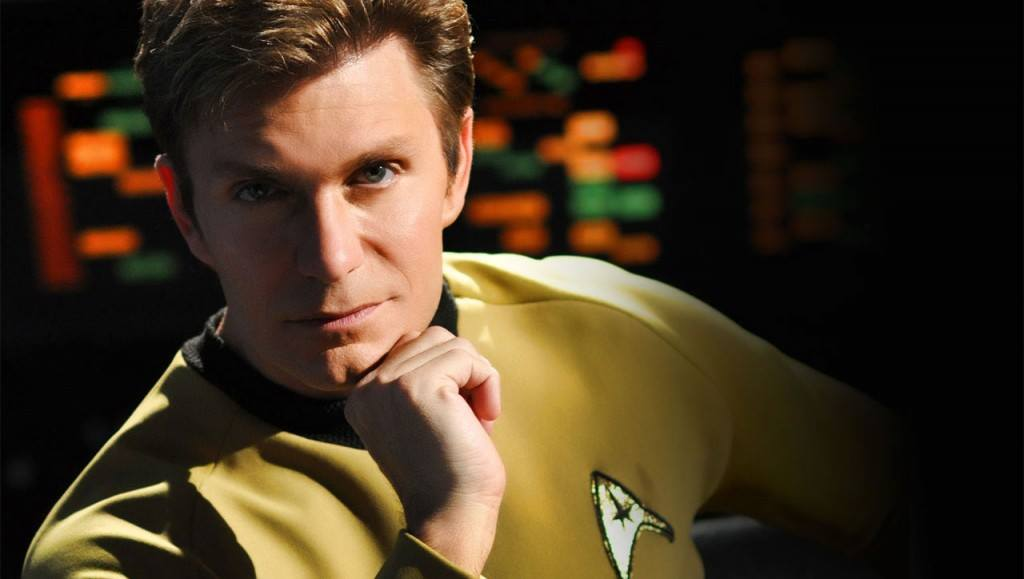 """Zu gut für eine Fanserie? – Warum """"Star Trek Continues"""" nicht enden darf!"""