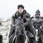 Jannik schaut Game of Thrones – Review S06E09 Battle of the Bastards (Schlacht der Bastarde)