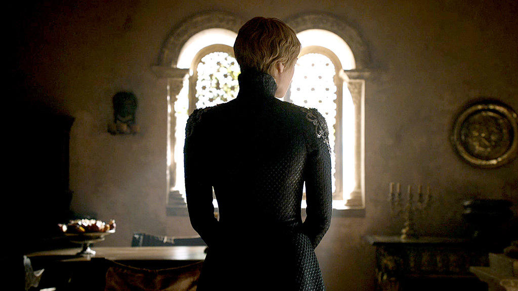 Jannik schaut Game of Thrones – Review S06E10 The Winds of Winter (Die Winde des Winters)