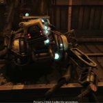 Maschinenwesen und Tiefseekreaturen – Sci-Fi-Horror mit SOMA
