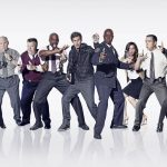 TV-News: Brooklyn Nine Nine Staffel 2 jetzt online