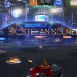 Schundkritik spielt 001 – Rocket League