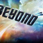 Auf dem richtigen Kurs: Vier Augen auf Star Trek Beyond
