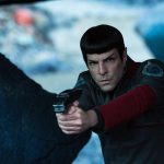 Movie-News: Neuste Charakter-Clips zu Star Trek Beyond gesammelt