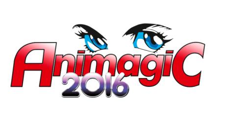 Animagic 2016 – Ein Fest für Anime-Fans?