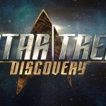 TV-News: Sonequa Martin-Green spielt Hauptrolle in Star Trek – Discovery