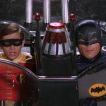 TV-News: Adam West zurück als Batman! Hier gibt es den ersten Trailer!