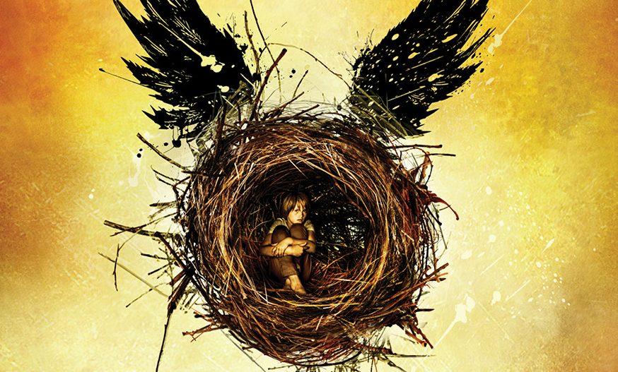 Harry Potter und die ziemlich mäßige Fortsetzung