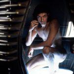 David Cronenbergs Horrorklassiker DIE FLIEGE wird 30: Eine Retrospektive