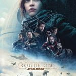 Movie-News: Neues Poster und finaler Trailer zu Rogue One – A Star Wars Story