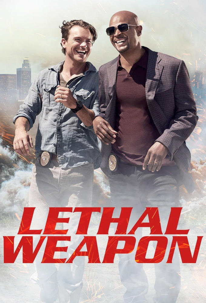 Lethal.Weapon