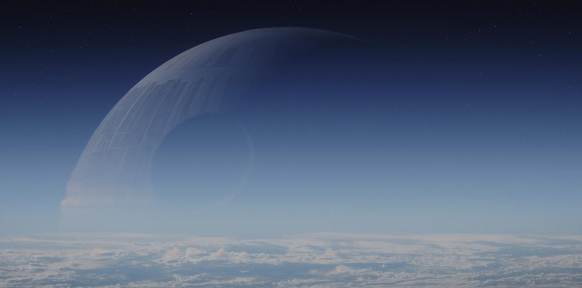 Movie-News: Neues Star Wars-Featurette – Was ist Rogue One?