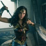 Movie-News: Wonder Woman im Krieg der alle Kriege beendet