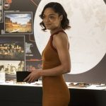 Kai schaut Westworld:<br />Episode 8 – Trace Decay