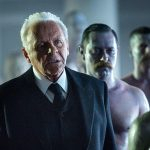 Kai schaut Westworld:<br />Episode 9 – The Well-Tempered Clavier