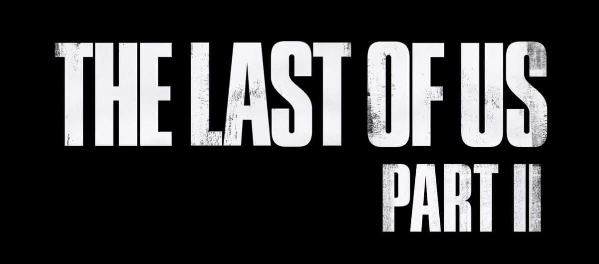Game-News: Erster Trailer zu The Last of Us – Part II