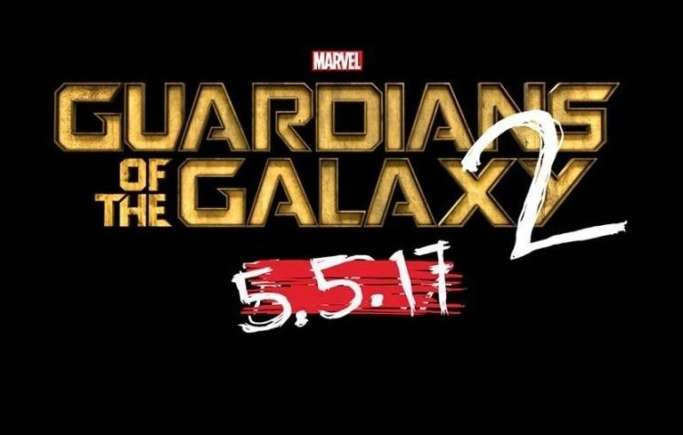 "Movie-News: Der zweite ""Guardians of the Galaxy Vol. 2""-Teaser Trailer ist da"