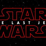"Movie-News: Star Wars Episode VIII heißt offiziell ""The Last Jedi"""