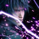 Drei Jahrzehnte Final Fantasy:<br />Vom Giganten zum Relikt?