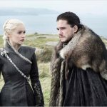 Jannik schaut Game of Thrones – Staffel 7 (Teil 1 von 2)