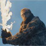 Jannik schaut Game of Thrones – Staffel 7 (Teil 2 von 2)