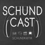 Schundcast (schundkritik.de)