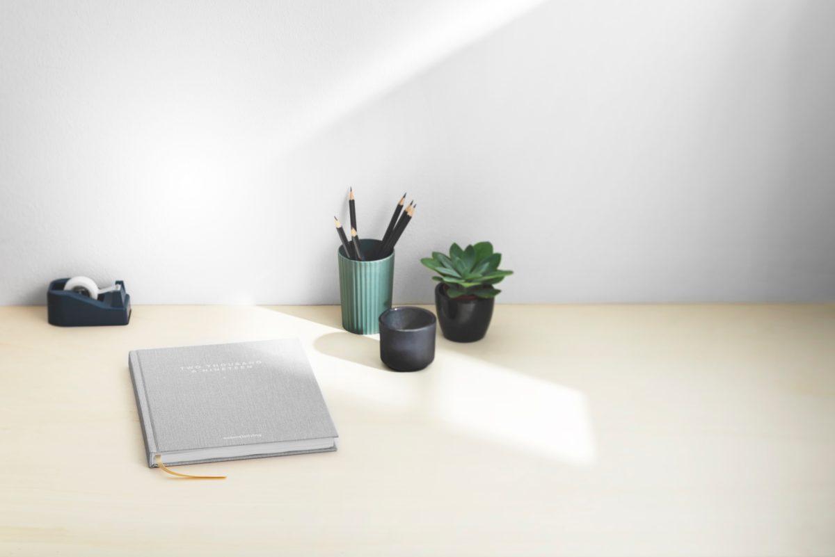 Effektiv im Home-Office arbeiten, oder: Was jetzt alle mit Online-Sitzungen falsch machen