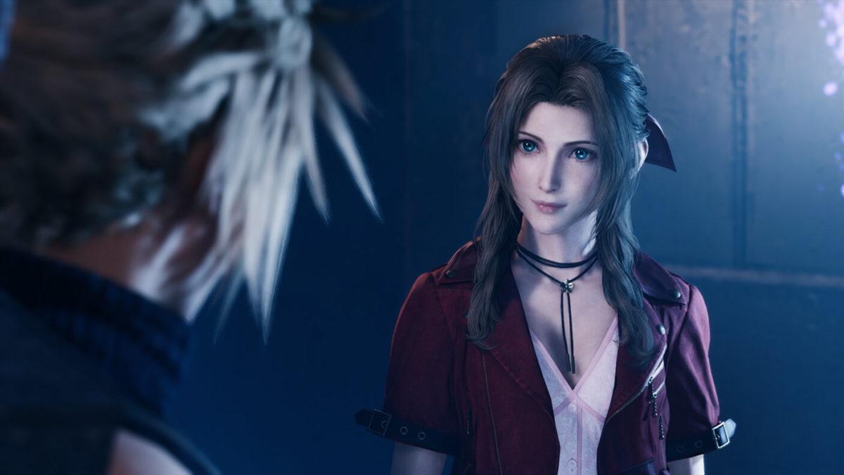 Final Fantasy VII Remake macht es allen recht, aber ohne Kompromisse