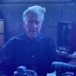 """""""Golden sunshine all along the way"""" – Durch die Pandemie mit David Lynchs Wetterberichten"""